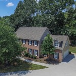 1926 White Arum Lane, Knoxville, TN 37922