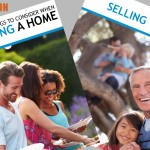 FALL 2015 Real Estate Guides are done! Get them here!