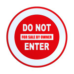 5 Reasons Not To Sell For Sale By Owner in Knoxville (FSBO)