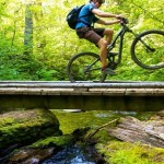 Experience The Outdoor Lifestyle Knoxville Has To Offer