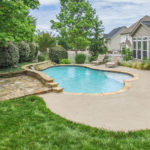 12644 Coral Reef Circle, Knoxville, TN 37934 in Choto Fields
