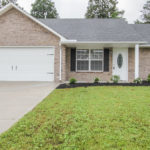 7632 Applecross Road, Corryton, TN 37721 – RENOVATED!