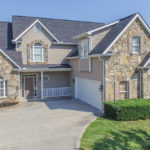 13019 Sedgefield Road, Knoxville, TN 37934 FOR SALE!