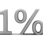 Did You Know There Are 1% Down Home Loans Available?