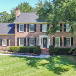 428 Sugarwood Drive, Knoxville, TN 37934 FOR SALE!