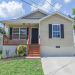 5013 Tenwood Drive, Knoxville, TN 37921 – Great Starter Home