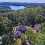 2110 Duck Cove Drive, Knoxville, TN 37922 – Lake Access West Knoxville