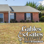 6609 Carina Lane, Corryton, TN 37721 -RENOVATED!!