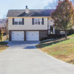 6937 Rambling Brooks Lane, Knoxville, TN 37918 – RENOVATED!