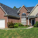 9721 Hawfinch Lane, Knoxville, TN 37922 – SEIZE THIS DEAL!