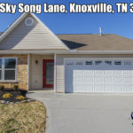 6327 Sky Song Lane, Knoxville, TN 37914 – UPDATED VILLA!
