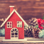 Why You Shouldn't Take Your Home Off the Market During the Holidays