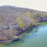 East Tennessee LAKE HOME plus GUEST HOUSE – ONLY $425,000!