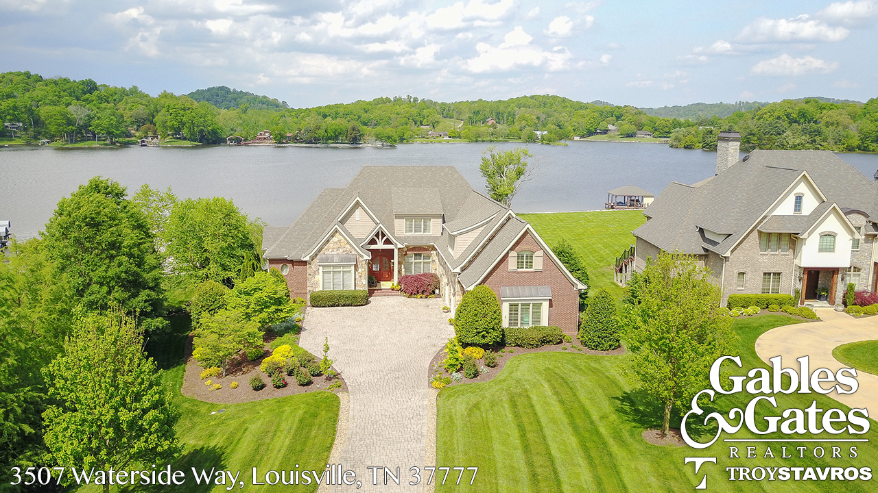 Knoxville Home Search.com