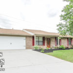 1515 Cella Homma Lane, Knoxville, TN 37909 – UPDATED!