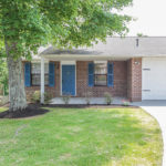 6109 Bill Murray Lane, Knoxville, TN 37912 – UNDER CONTRACT!