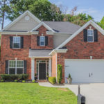 9121 Sway Branch Lane, Knoxville, TN 37922 – West Knoxville!