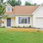 3729 Holgate Lane, Powell, TN 37849 – Beautifully RENOVATED!
