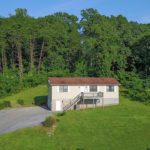 115 Valley View Lane, Heiskell, TN 37754 – 1.14 acres