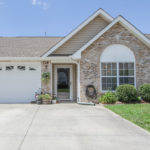 734 High Point Way, Knoxville, TN 37912 – CONDO!
