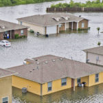 Implications of Natural Disasters on the Housing Market