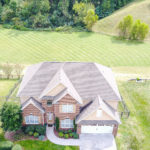 10246 Autumn Valley Lane, Knoxville, TN 37922 – FORMER MODEL!