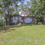 10615 Alameda Drive, Knoxville, TN 37932 – RENOVATED!!